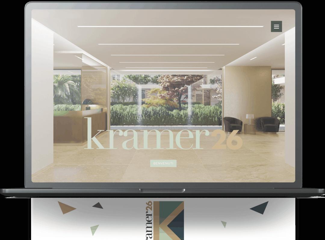 Kramer 26